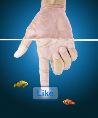 facebook messages, facebook phrases, facebook SMS