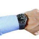 free excellent job advises, free advises for professionals, free tips for professionals