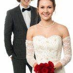 wedding sms, wedding text messages, wedding texts
