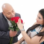 send free apology texts for my partner, apology texts examples for my partner