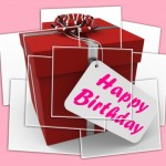 send free birthday texts for a mother in law, birthday texts examples for a mother in law