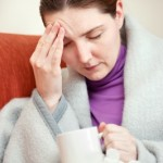 send free encouragement texts for a sick mother, encouragement texts examples for a sick mother