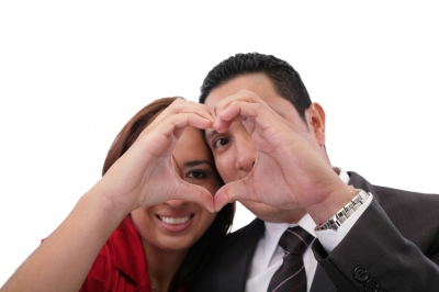 send free love texts for your husband, love text examples for my husband