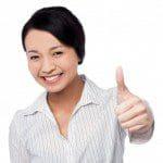 free advises about long term goals, top advises about long term goals