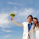 free wedding invitation texts, wedding invitation texts examples