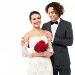 beautiful wedding texts, download wedding texts