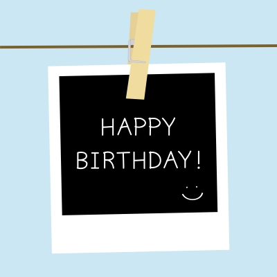 send free birthday texts for a friend, birthday texts examples for a friend