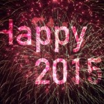 send free famous New Year texts, famous New Year texts examples
