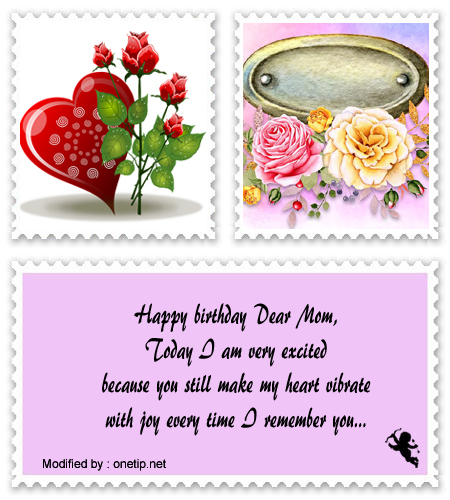 New Birthday Phrases To Deceased Loved Ones Birthday Wishes Onetip Net