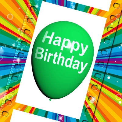 download birthday texts for my mother, new birthday texts for my mother
