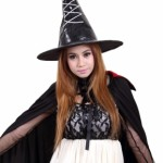 download Halloween texts for my boyfriend, new Halloween texts for my boyfriend