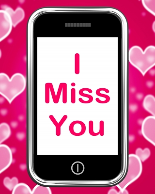 download I miss you texts for my cousins, new I miss you texts for my cousins