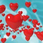 download love texts for my boyfriend, new love texts for my boyfriend