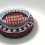 download birthday texts for my sister, new birthday texts for my sister
