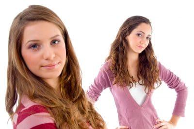 download friendship texts, new friendship texts