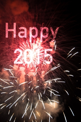 download New Year texts for my partner, free New Year texts for my partner