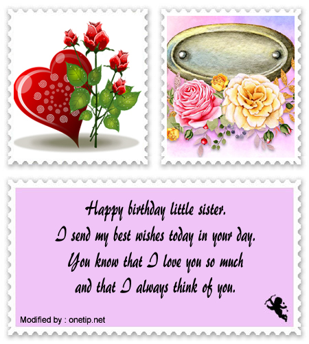 Phenomenal Nice Birthday Texts For My Sister Who Is Away Whatsapp Birthday Personalised Birthday Cards Paralily Jamesorg