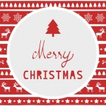 Beautiful christmas greetingsts texts, download free christmas greetings texts