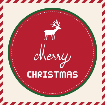 download Christmas texts, new Christmas texts