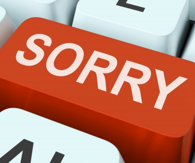 download apologize texts for my partner, new apologize texts for my partner