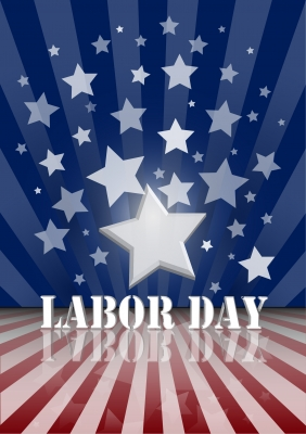 download Labor Day texts for facebook, new Labor Day texts for facebook