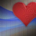 download love texts for twitter, new love texts for twitter