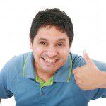 download motivational texts, new motivational texts