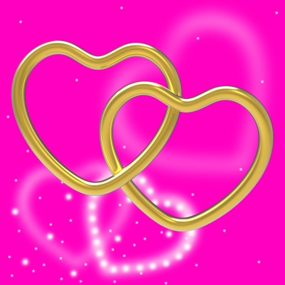 download love messages for your boyfriend, new love phrases for my boyfriend