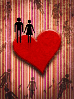 download love phrases for whatsapp, cute love thoughts for whatsapp