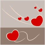 download love messages for your partner, new love phrases for my partner