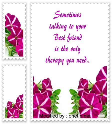 cute wordings for friends,download best thoughts for friends,quotations for friends, poems for friends