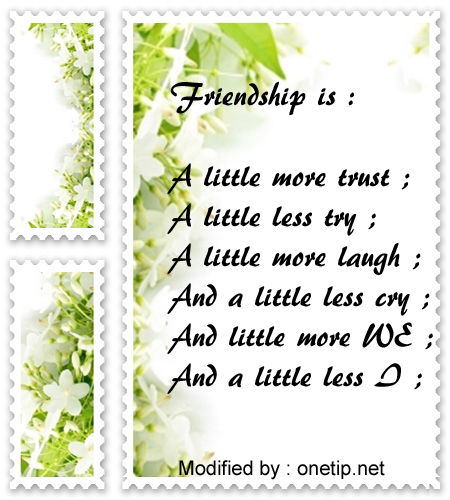 download best messages for friends,download phrases & quotes for friends