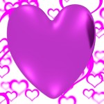 download love messages for twitter, new love phrases for twitter