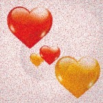 download reconciliation phrases for a partner, cute reconciliation thoughts for your partner