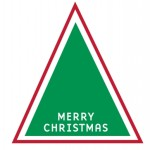 download beautiful Christmas messages, share new Christmas phrases