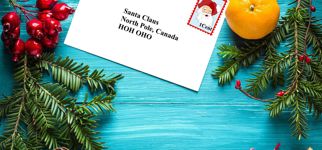 Top Christmas Letters For Customers Business Christmas Letters Ideas Onetip Net