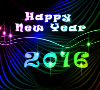 download beautiful New Year letters for my girlfriend, share New Year letters for your girlfriend
