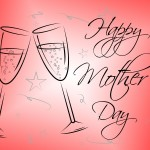 download beautiful mother's day messages, share new mother's day phrases