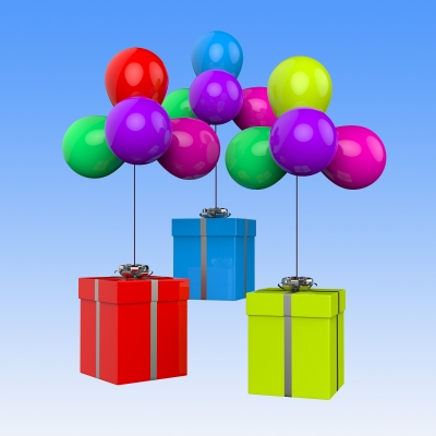 beautiful Birthday texts for facebook, download beautiful Birthday messages for facebook