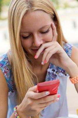 beautiful encouragement texts for breakup, download beautiful encouragement messages for breakup