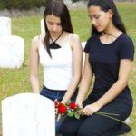 new condolences texts, download condolences messages