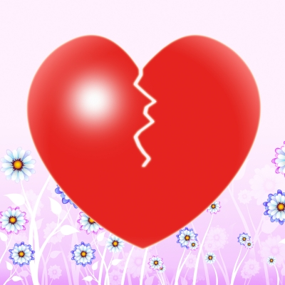 free love deception texts for cell phones, download new love deception messages for cell phones