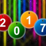 beautiful New Year texts, download beautiful New Year messages