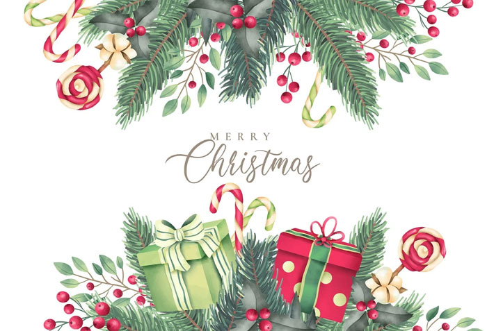Top Merry Christmas Messages Christmas Wishes Greetings
