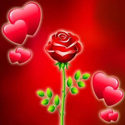 free examples of beautiful Valentine's Day wishes, download beautiful Valentine's Day messages for friends