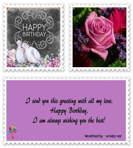 Send happy birthday messages for facebook birthday greetings download best birthday greetings cards for facebook m4hsunfo