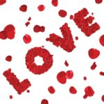 free examples of beautiful love wishes, download beautiful love messages