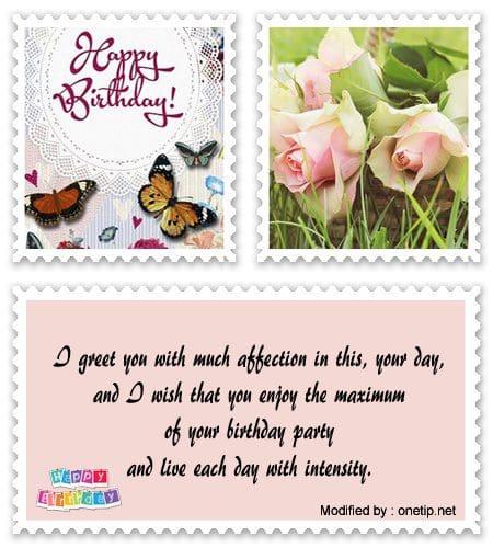 birthday greetings for whatsapp