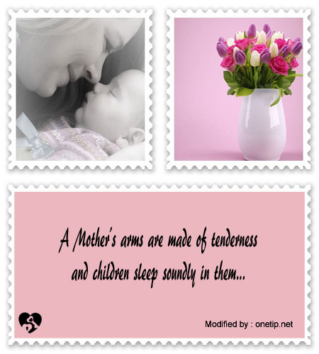 Beautiful Mother\'s Day Messages For a Grandmother  Happy ...