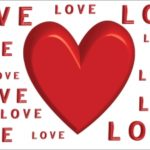 free examples of beautiful love texts for my partner, download beautiful love messages for your boyfriend